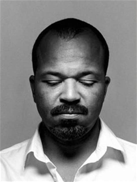 jeffrey wright presumed innocent 221 best images about black actors on pinterest african