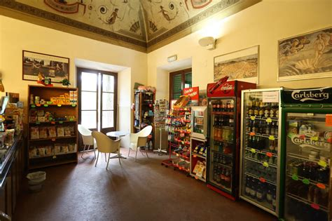 villa camerata firenze youth hostel villa camerata in florence italy book