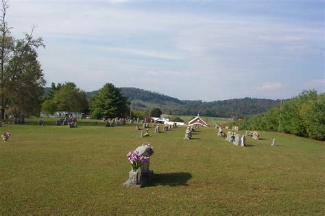 Washington County Tn Records Seviers Cemetery Welcome To Washington County Tngenweb