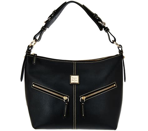 Marc Silvana Hobo by Hobo Black Bag Bags More