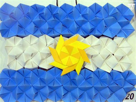 ideas para hacer banderas q represente a la familia ideas de como hacer la bandera argentina apexwallpapers com