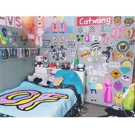 tyler the creator bedroom tyler the creator bedroom www imgkid com the image kid