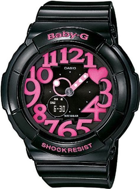 Baby G Black Digital Casio Bgd501 Hitam Jam Tang Limited best watches casio baby g digital for shock resistent buy now only 129 95 usd