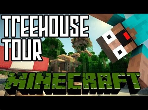 minecraft mountain house: showcase | doovi