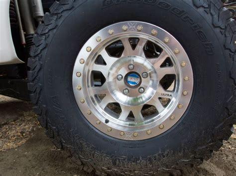 how to make bead lock rims beadlock basics ultra wheels xtreme x103 beadlock wheels