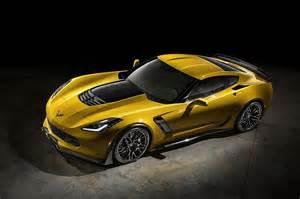 Chevrolet Corvette Zr1 Price 2017 Chevrolet Corvette Zora Zr1 Design And Specs Review