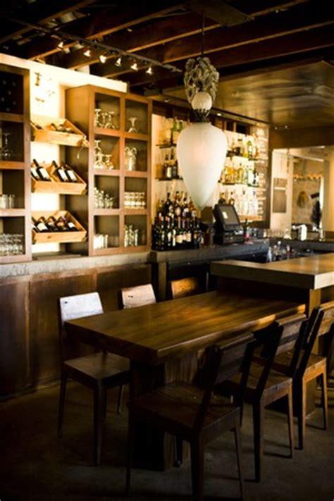 Bo Beau Kitchen Bar by Bo Beau Kitchen Bar Restaurant Info And