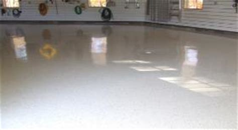 Garage Floor Coating Jupiter Fl Epoxy Floor Coatings Garage Airplane Hangers Commercial