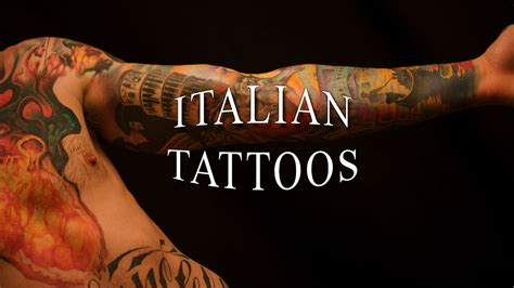 irish mafia tattoos italian mafia tattoos and meanings pictures to pin on