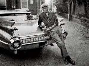 Chuck Berry Cadillac Chuck Berry 1959 Cadillac Eldorado Manly Yes And