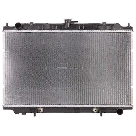 infiniti i30 radiator infiniti i30 radiator from carpartswarehouse