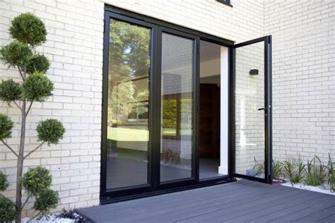 Replace Glass Patio Door Replace Patio Door Patio Doors Gallery Rba Houston Replacement Patio Doors In Fort Myers Fl