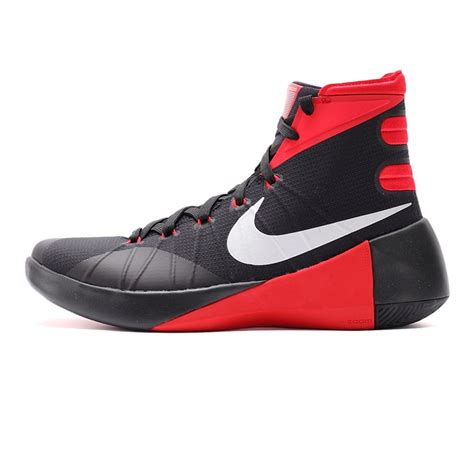 best nike basketball shoes buy original nike s basketball shoes