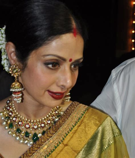 october movie actress real name sridevi sends notice to ram gopal verma for renaming