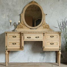 Vintage Schlafzimmer Vanity by 1000 Images About Dressing Tables On Dressing