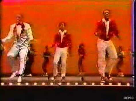 tap dance kid 1984 tony awards tony winning tap dance kid quot fabulous