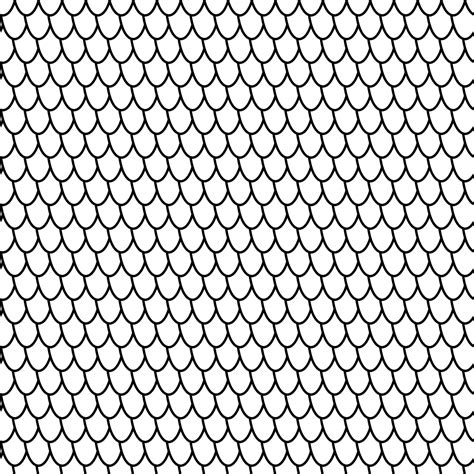svg pattern scale scales free pattern by spyroteq on deviantart