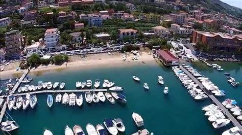 porto vibo marina porto vibo marina aerial drone
