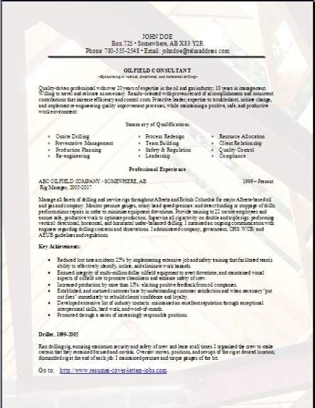 Deloitte Mba Internship Salary by Cover Letter Consulting Deloitte