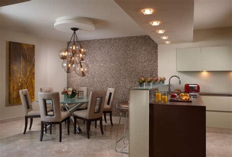Small Formal Dining Room Ideas by 20 Formal Dining Room Designs Decorating Ideas Design