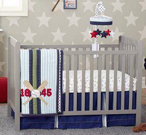 baseball nursery bedding sets the cutest baby boy baseball nursery theme nursery