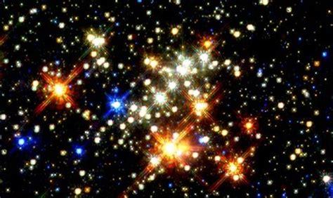 imagenes navideñas que brillen imagenes de cosas que se mueven y brillen imagui