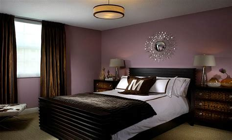 master bedroom painting ideas master bedroom wall painting