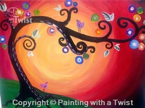 paint with a twist ohio 17 best images about katy painting with a twist on