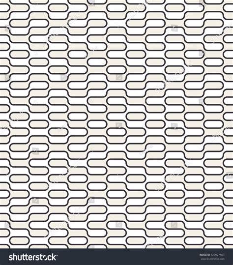 repeat pattern grid seamless grid pattern mesh texture repeating mesh stock
