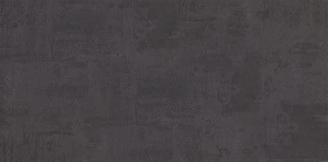 bodenfliesen 30x60 bodenfliese cersanit fargo anthrazit 30x60 cm g 252 nstig kaufen