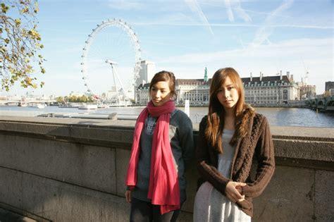 film drama tailand terbaik 9 film drama thailand terbaik versi daily chapter