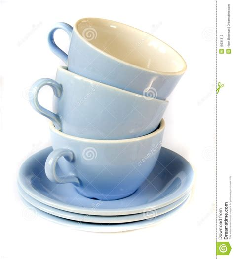 Cup On The Plate plates and cups clipart clipart suggest