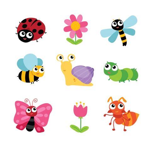 imagenes de flores y mariposas animadas flores y mariposas fotos y vectores gratis