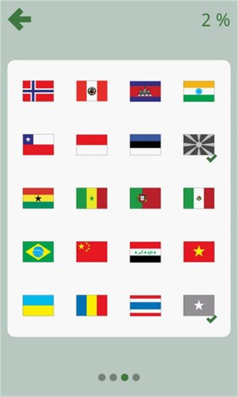 flags of the world quiz ks2 world flag quiz app for android