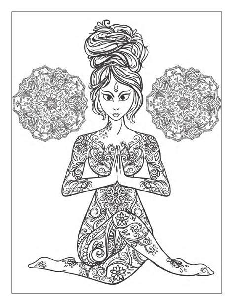 mandala meditation coloring book ideas and meditation coloring book for adults with