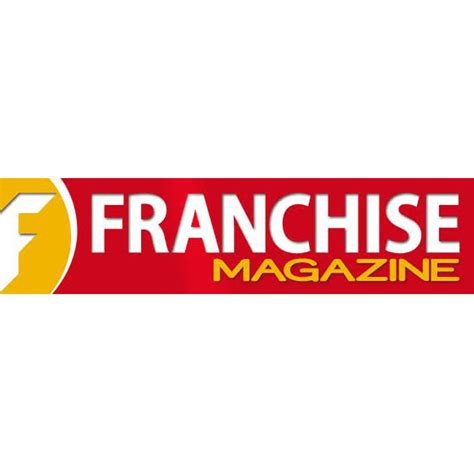 Franchise Articles Franchise Information by Fiscalit 233