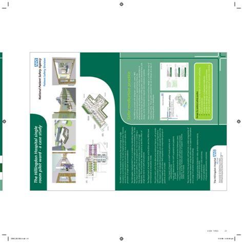 design management google books 2008 design management europe dme award book of winners