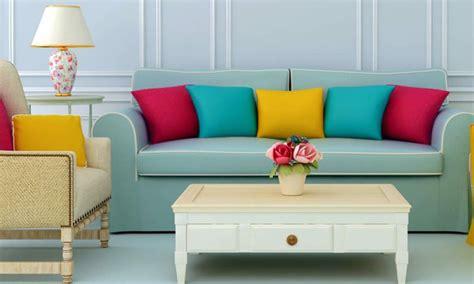 colori per soggiorno consigli dipingere le pareti soggiorno consigli e colori