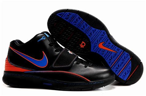 basketball shoe repair basketball shoe repair 28 images curry one basketball