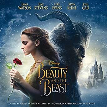 the beauty and the beast mp3 download beauty and the beast ariana grande and john legend