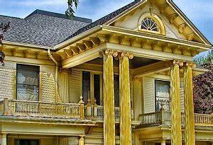 mutuo sal prima casa consigli su prestiti e mutui go prestiti