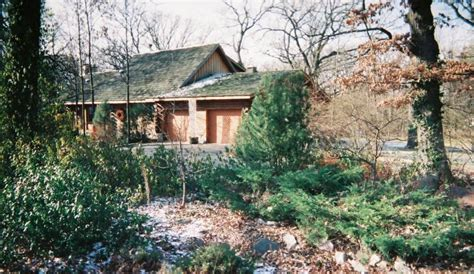 log home builders wi building a log cabin wisconsin