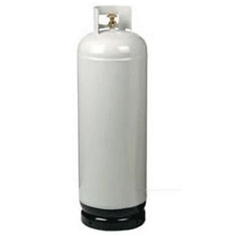 100 lb propane tank 100 lb propane tanks for sale kleen rite