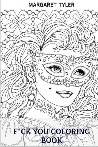 swear words images  pinterest coloring books
