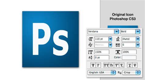 graphic design tutorial photoshop cs3 adobe photoshop cs3 style icons graphic design pshero