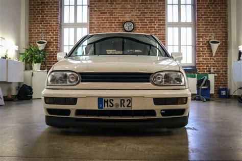 Auto Aufbereitung by Autoaufbereitung In Bielefeld Geheimtipp Rad Ab