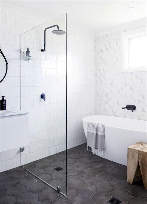 Combined Shower And Bath 1000 ideas about slate bathroom on pinterest grey slate