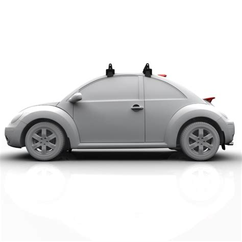 Volkswagen Beetle Accessories by Car Accessories Volkswagen Beetle Car Accessories