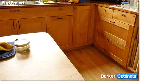 Barker Kitchens Review by Barker Rta Cabinets Reviews Cabinets Matttroy