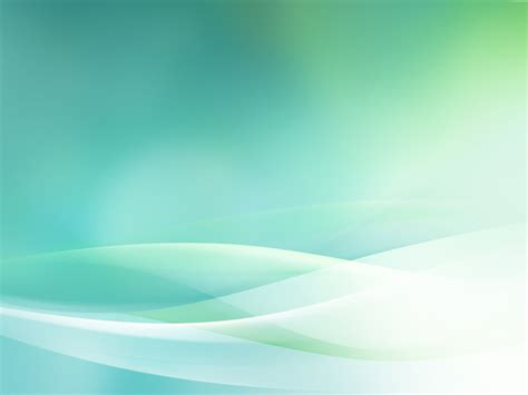 classic green wallpaper green classic background hd picture backgrounds stock